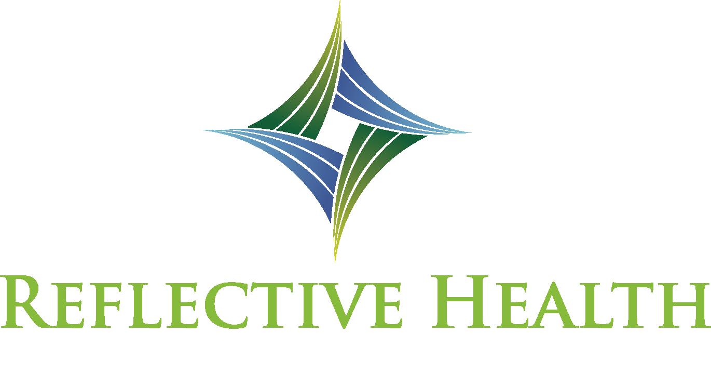 ReflectiveHealth